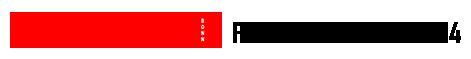 NOVATEL Bonn Logo